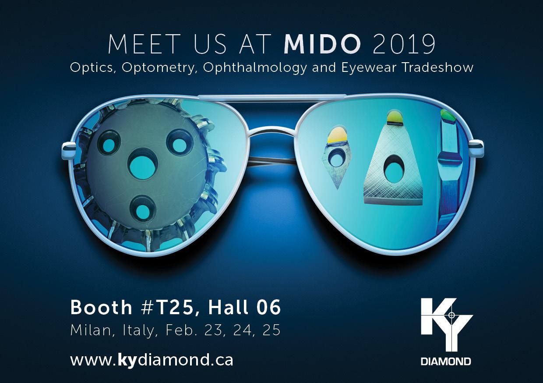 KYD-Mido-2019-mail