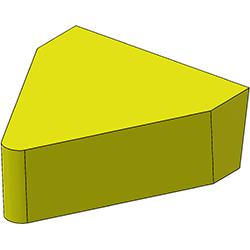 ky-cylindrical